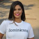 Yo Soy Dominicana También: A Q&A With Sandra Vargas