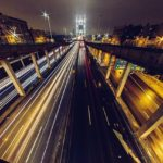 #InstagramUptown: Build Bridges Not Walls