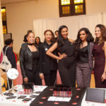 4th Annual Health & Beauty Expo In Pictures