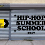 Kickstarter Spotlight: Hip-Hop Summer School