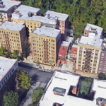 Redevelopment proposed for Seaman Avenue site | Manhattan Times