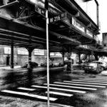 #InstagramUptown: Uptown Noire