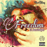 The Fix: IamCruz – Freedom