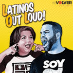 Uptown Talk: Latinos Out Loud – How I Met Your Gala