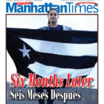 """Still in crisis"" 