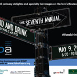 05/09/18: The Seventh Annual Food & Drink Boulevard
