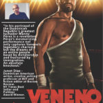Spread Love: Veneno In Theaters