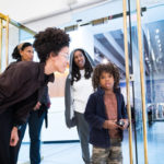 Apply Now: Sugar Hill Children's Museum Artist In Residence Program