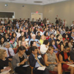 Summit on Latinos Returns | Manhattan Times