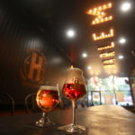 Open For Business: Harlem Hops
